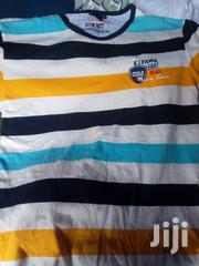 Nice T Shirts | Clothing for sale in Greater Accra, Achimota