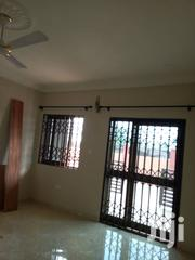 Two Bedroom Apartment For Rent At Amasaman A Month 1year | Houses & Apartments For Rent for sale in Greater Accra, Achimota