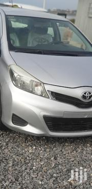 Toyota Yaris 2012 | Cars for sale in Greater Accra, Nungua East