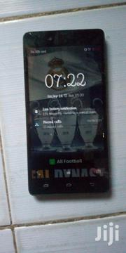 Infinix Hot 4 Lite 16 GB Black   Mobile Phones for sale in Greater Accra, Teshie-Nungua Estates