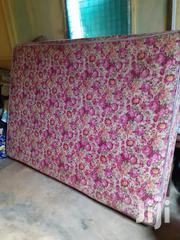 Used Double Bed Mattress | Furniture for sale in Greater Accra, Ga West Municipal