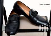 Classic Men Wear | Clothing for sale in Ashanti, Kumasi Metropolitan
