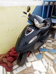 Kymco 2008 Black | Motorcycles & Scooters for sale in Greater Accra, Tema Metropolitan