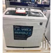12kg Midea Washing Machine | Home Appliances for sale in Greater Accra, Airport Residential Area