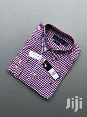 Shirts | Clothing for sale in Greater Accra, Bubuashie