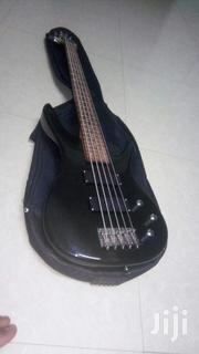 Bass Guitar | Musical Instruments for sale in Greater Accra, Achimota