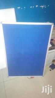 Notice Board | Stationery for sale in Greater Accra, Accra Metropolitan