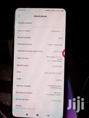 Xiaomi Mi 9T 128 GB Red | Mobile Phones for sale in Greater Accra, Ga South Municipal