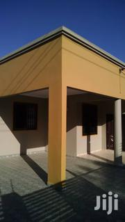 3 Bedroom House Newly Built Is For Rent At Abokobi | Houses & Apartments For Rent for sale in Greater Accra, Adenta Municipal