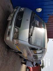 Ssangyong Istana 2002 | Heavy Equipments for sale in Greater Accra, Kokomlemle