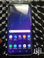Samsung Galaxy S9 64 GB Pink | Mobile Phones for sale in Greater Accra, Tema Metropolitan