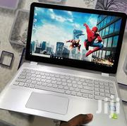 Hp Envy X360 15.6 Inches 1T HDD Core I7 16GB RAM | Laptops & Computers for sale in Greater Accra, East Legon (Okponglo)