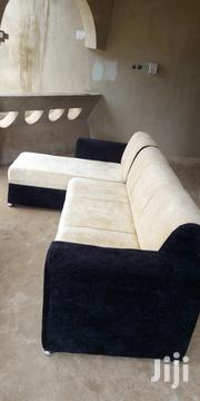 L-shape Sofa | Furniture for sale in Ashanti, Bosomtwe