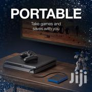 2tb Seagate Game Drive For Ps4 | Video Game Consoles for sale in Greater Accra, Osu