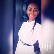 Housekeeping & Cleaning CV | Housekeeping & Cleaning CVs for sale in Greater Accra, Dansoman