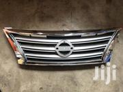 Nissan Sentra Grille | Vehicle Parts & Accessories for sale in Greater Accra, Dansoman