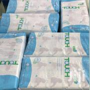Diapers For Sale,Over 10,000 Pieces | Babies & Kids Accessories for sale in Greater Accra, Accra Metropolitan