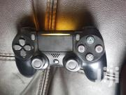 Ps4 Controller 2 Gen | Video Game Consoles for sale in Greater Accra, Tema Metropolitan