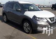 New Nissan X-Trail 2018 Gray   Cars for sale in Greater Accra, Ga West Municipal