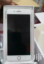 Apple iPhone 7 Plus 128 GB | Mobile Phones for sale in Eastern Region, Kwahu East