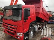 Home Used Chinese Trucks 2016 For Sale | Trucks & Trailers for sale in Greater Accra, New Mamprobi