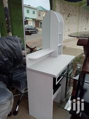 Nice Dressing Mirror | Furniture for sale in Greater Accra, North Kaneshie