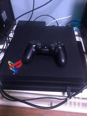 Playstation 4 Pro | Video Game Consoles for sale in Greater Accra, Adenta Municipal