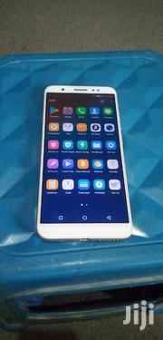Tecno Camon CM 16 GB Gold | Mobile Phones for sale in Greater Accra, Kwashieman