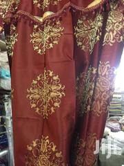 New Curtains (2 In 1) | Home Accessories for sale in Greater Accra, Kwashieman