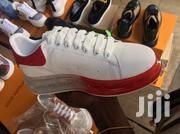 Alexander Mcqueen | Shoes for sale in Greater Accra, East Legon