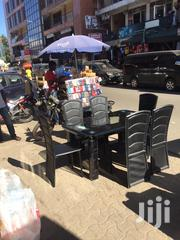 Six Siter Table For Eating   Furniture for sale in Greater Accra, Accra Metropolitan