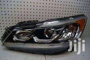 Honda Accord 2016 Headlight | Vehicle Parts & Accessories for sale in Greater Accra, Abossey Okai