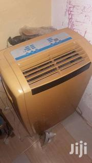 Original Air Condition | Home Appliances for sale in Greater Accra, Akweteyman