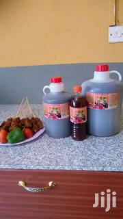 Bissap/Sobolo | Meals & Drinks for sale in Greater Accra, Akweteyman