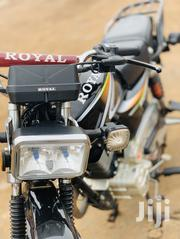 2019 Black | Motorcycles & Scooters for sale in Greater Accra, Tema Metropolitan