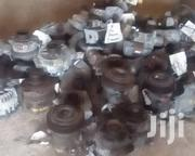 New Car Parts Shop In Malejor On Accra To Dodowa Road   Vehicle Parts & Accessories for sale in Greater Accra, Adenta Municipal