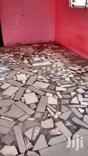 Big Single Room With Toilet And Bath For Rent | Houses & Apartments For Rent for sale in Greater Accra, East Legon