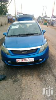 Honda ANF 2007 Blue | Cars for sale in Greater Accra, Akweteyman