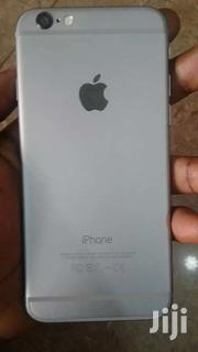 Mobile Phone | Mobile Phones for sale in Ashanti, Mampong Municipal
