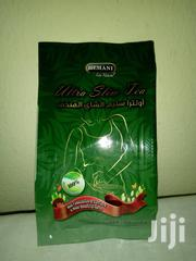 Ultra Slim Tea Small Sachet | Vitamins & Supplements for sale in Greater Accra, Ga East Municipal