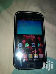 Samsung Galaxy Grand Prime 8 GB Black | Mobile Phones for sale in Greater Accra, Ashaiman Municipal