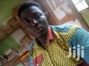 Humble And Hardworking | Teaching CVs for sale in Western Region, Ahanta West