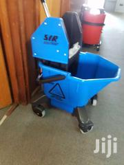 Tc 20 Mop Bucket With Ringer | Home Accessories for sale in Greater Accra, East Legon