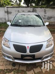 Pontiac Vibe 2007 Silver | Cars for sale in Brong Ahafo, Atebubu-Amantin