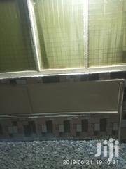 Single Room Self Contain at Ayigbe Town, Kasoa Rd | Houses & Apartments For Rent for sale in Greater Accra, Darkuman