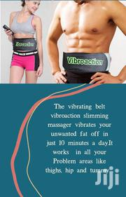 Vibroaction Slimming Belt   Tools & Accessories for sale in Greater Accra, East Legon