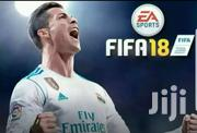 Affordable FIFA 18 For Laptops | Video Game Consoles for sale in Greater Accra, North Ridge