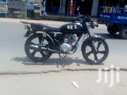 2017 Black | Motorcycles & Scooters for sale in Greater Accra, Odorkor