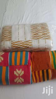 Quality And Affordable Kente | Clothing for sale in Greater Accra, Kanda Estate