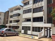 2 Bedroom Flat For Sale Sakumono Estate | Houses & Apartments For Sale for sale in Greater Accra, Tema Metropolitan
